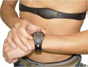 heart-rate-monitor-watches